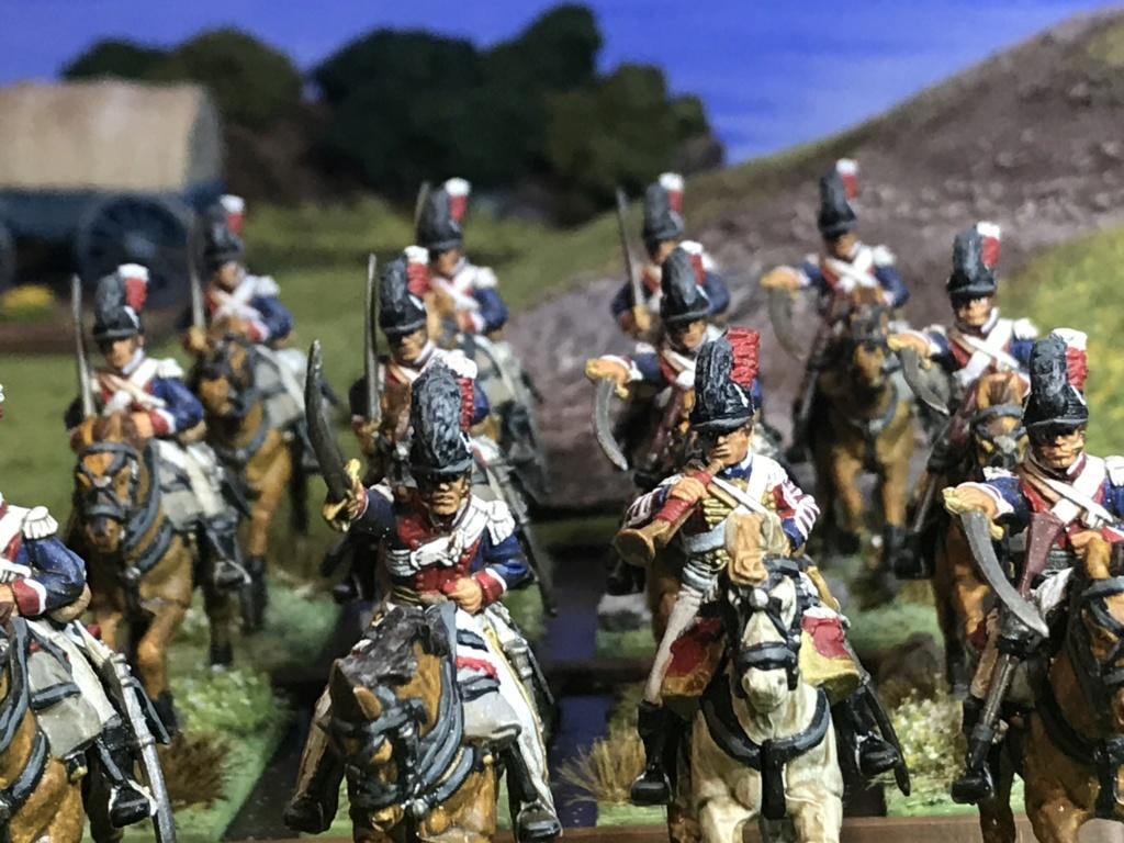 Une grosse brigade de cavalerie anglaise Img_4915