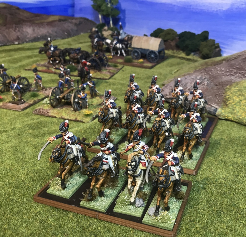 Une grosse brigade de cavalerie anglaise Img_4916