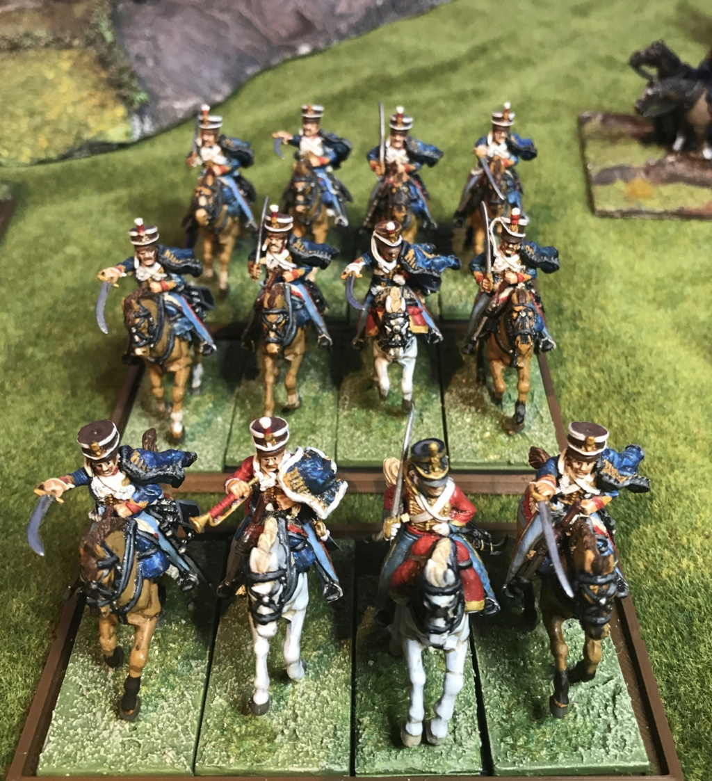 Une grosse brigade de cavalerie anglaise Img_4917
