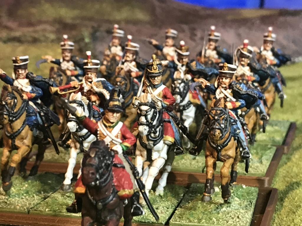 Une grosse brigade de cavalerie anglaise Img_4918
