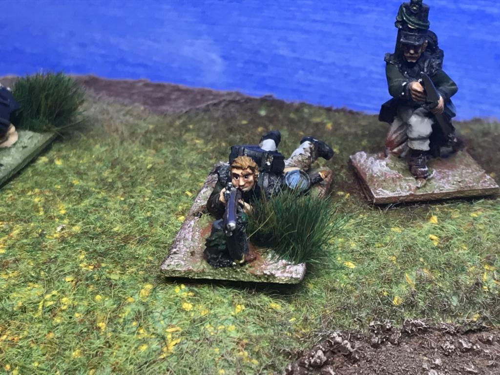 Une division d'infanterie de Sa Très Gracieuse Majesté Img_4920