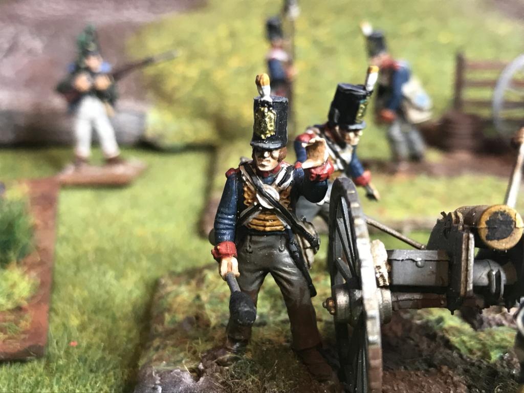 Une division d'infanterie de Sa Très Gracieuse Majesté Img_4922