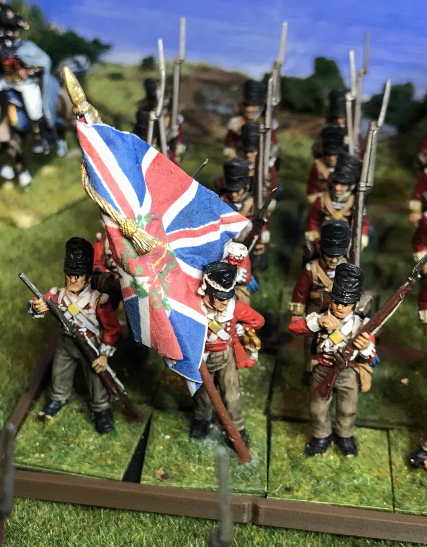 Une division d'infanterie de Sa Très Gracieuse Majesté Img_4923
