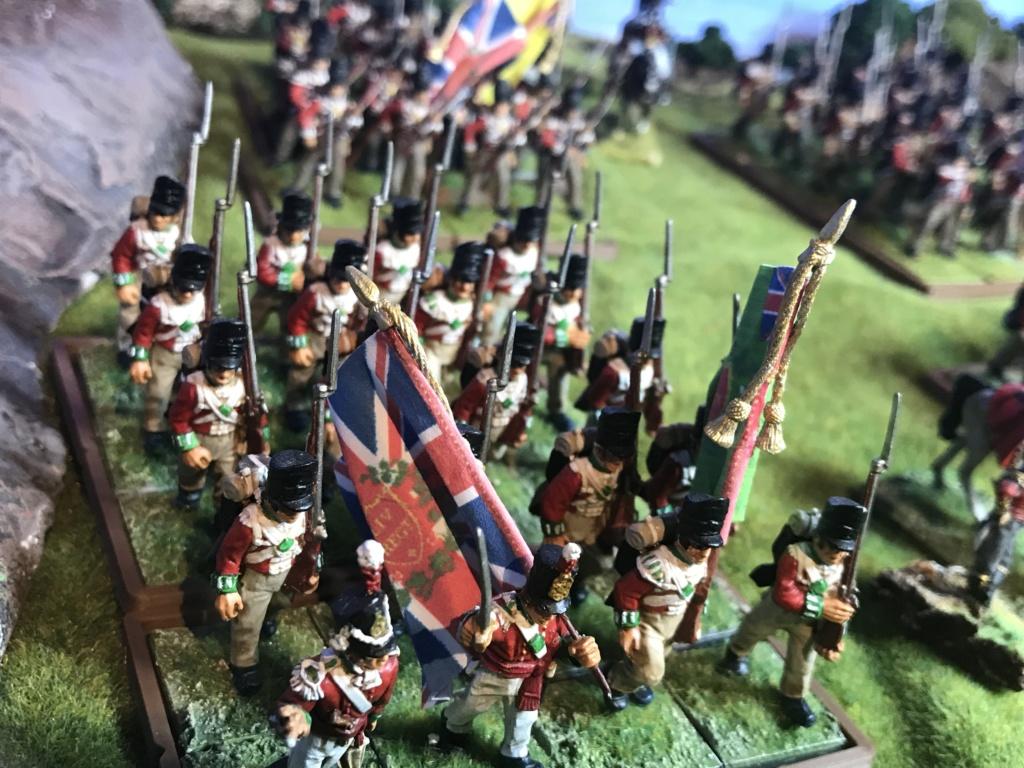 Une division d'infanterie de Sa Très Gracieuse Majesté Img_4925