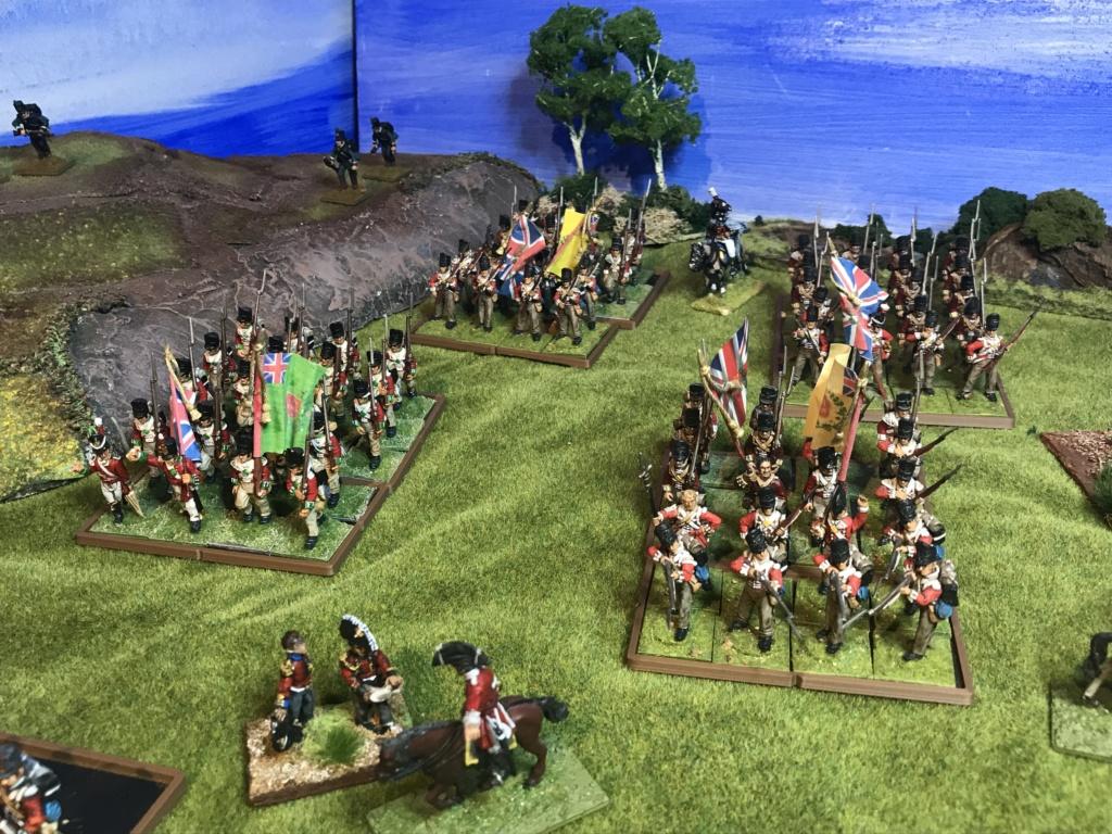 Une division d'infanterie de Sa Très Gracieuse Majesté Img_4926