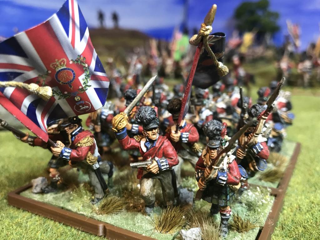 Une division d'infanterie de Sa Très Gracieuse Majesté Img_4927