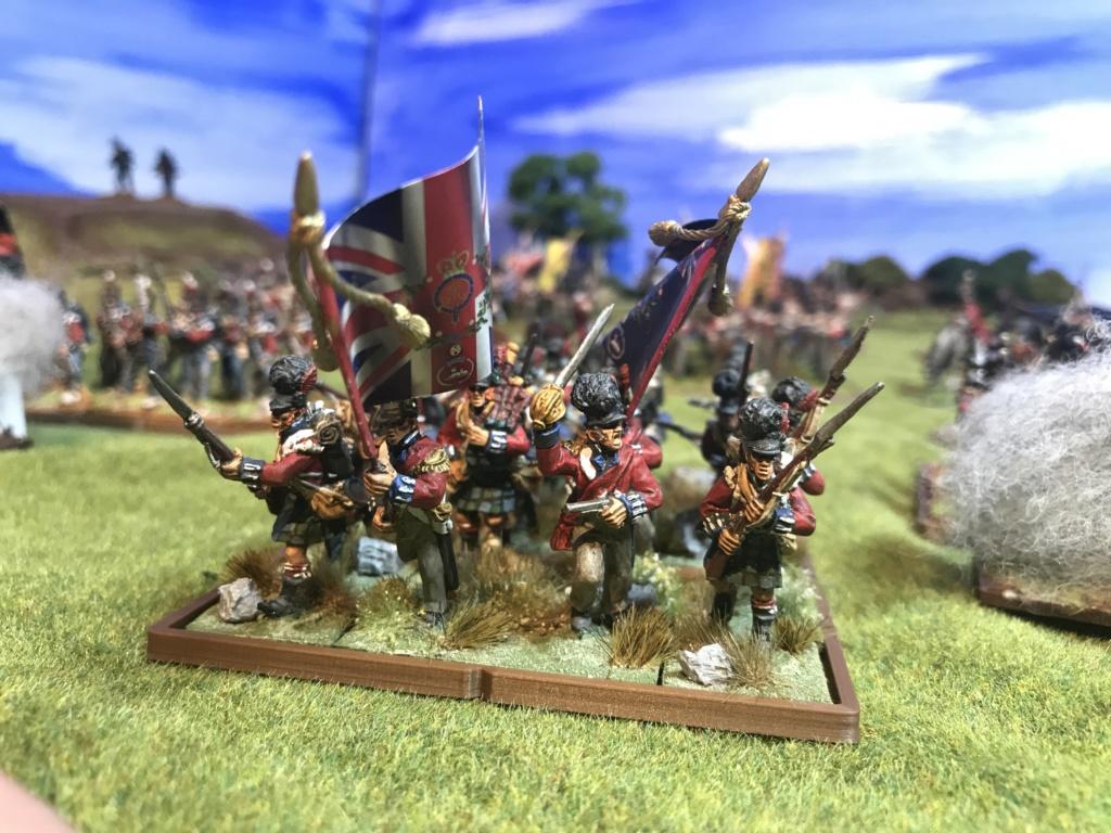 Une division d'infanterie de Sa Très Gracieuse Majesté Img_4928