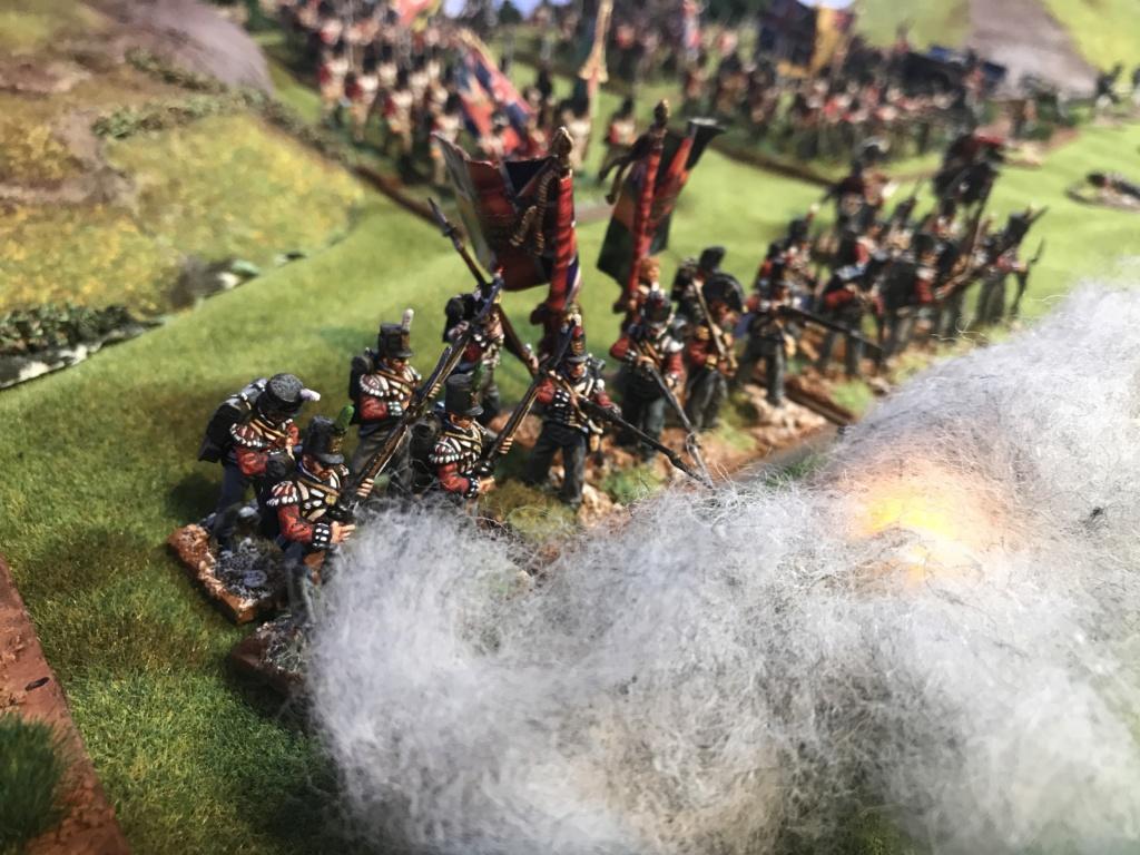 Une division d'infanterie de Sa Très Gracieuse Majesté Img_4929