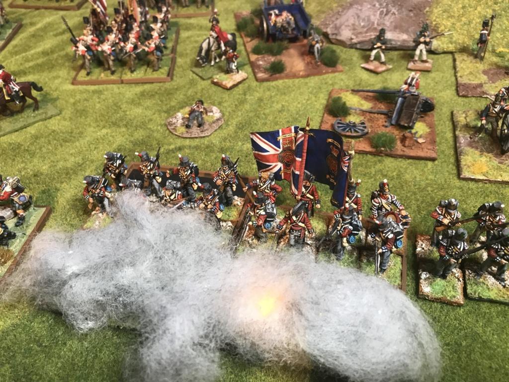Une division d'infanterie de Sa Très Gracieuse Majesté Img_4930