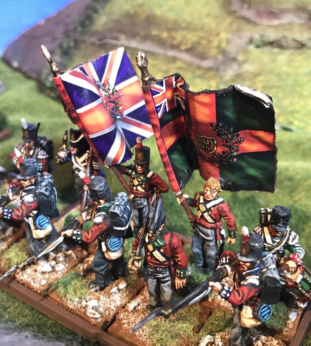 Une division d'infanterie de Sa Très Gracieuse Majesté Img_4931