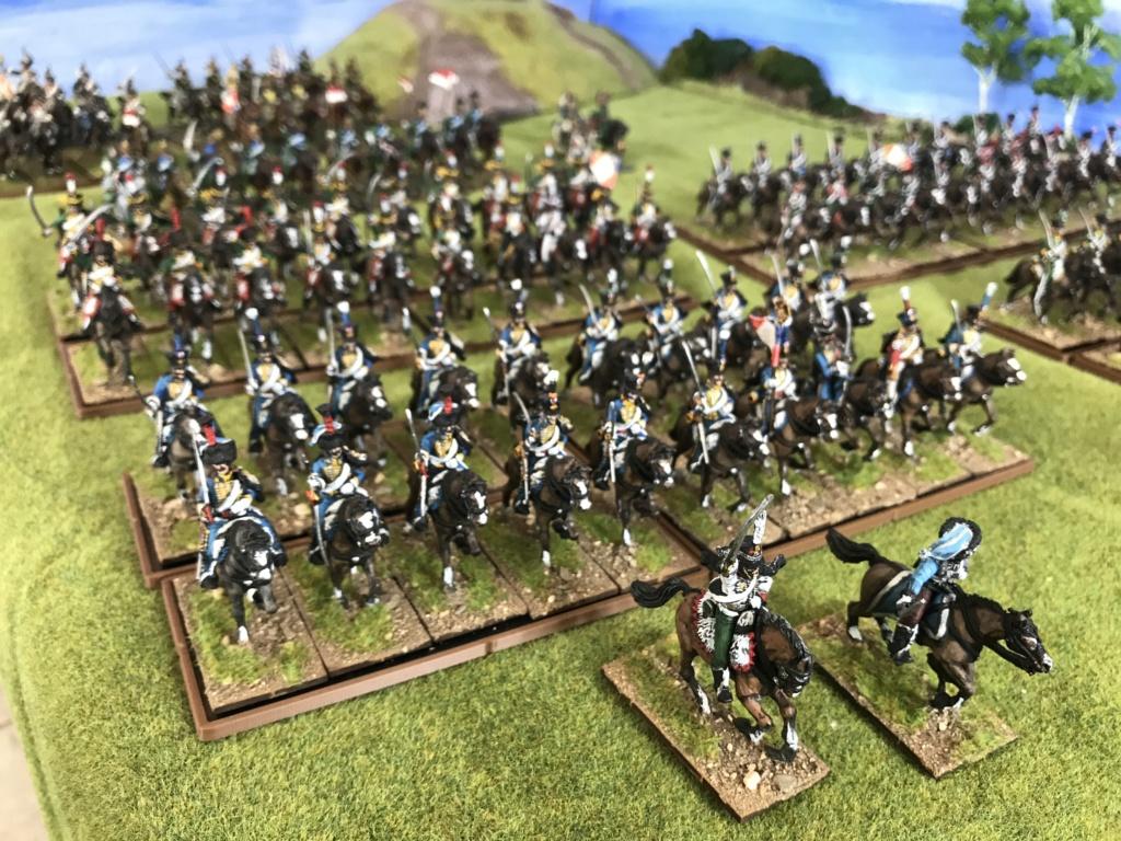 Cavalerie française! Img_4932