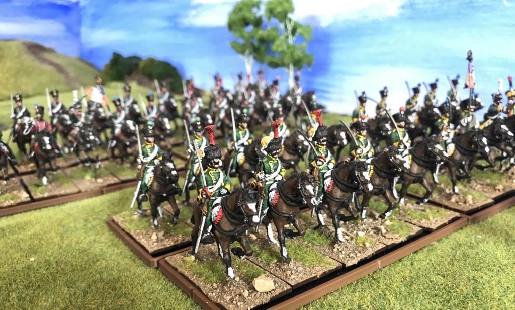 Cavalerie française! Img_4933
