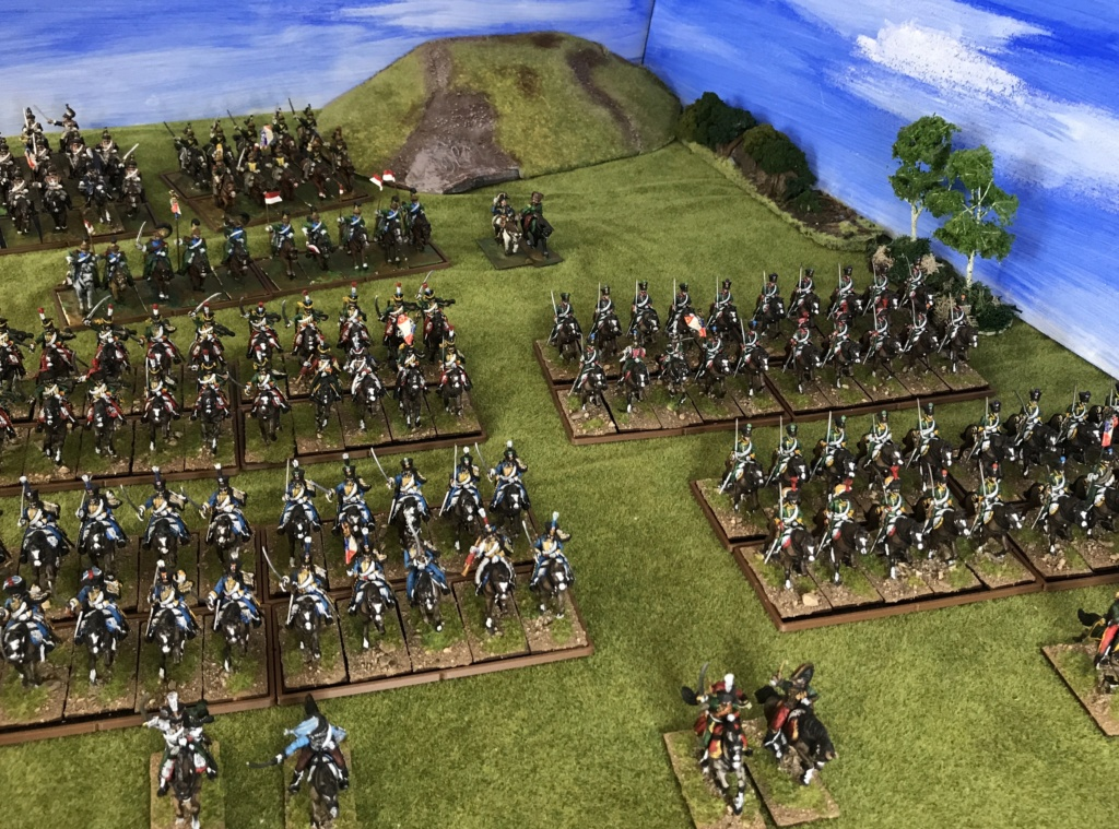 Cavalerie française! Img_4934
