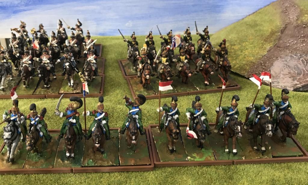 Cavalerie française! Img_4935