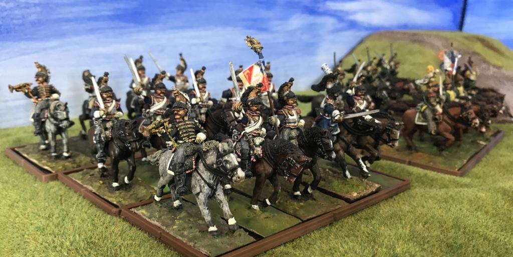Cavalerie française! Img_4936