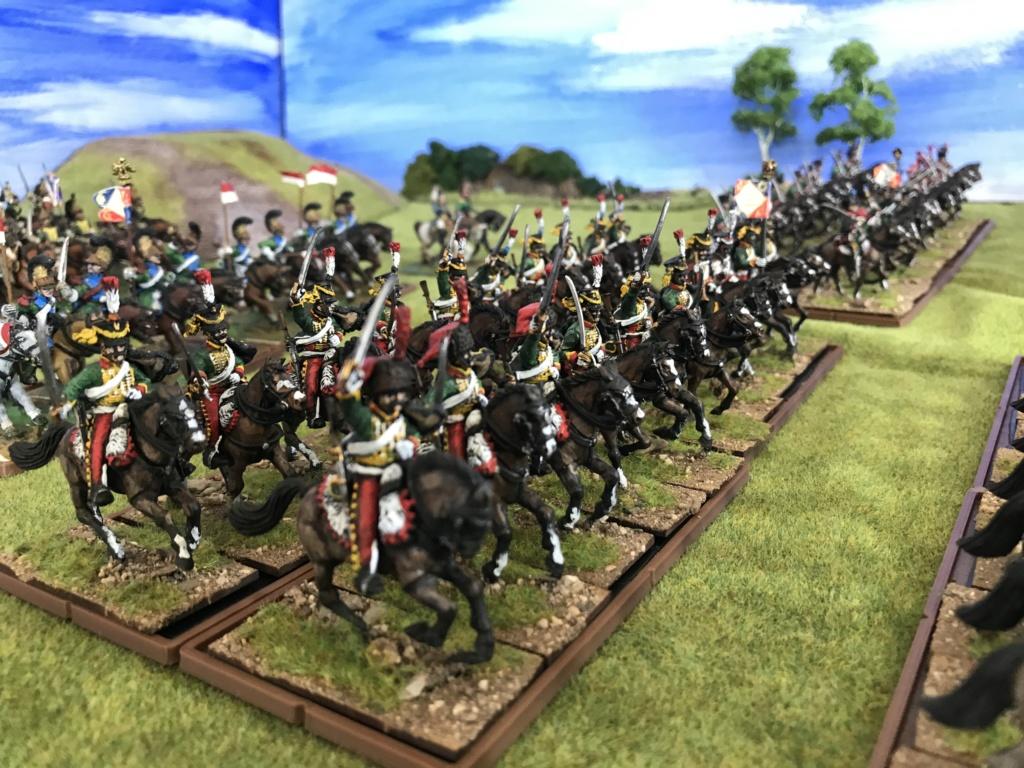 Cavalerie française! Img_4938