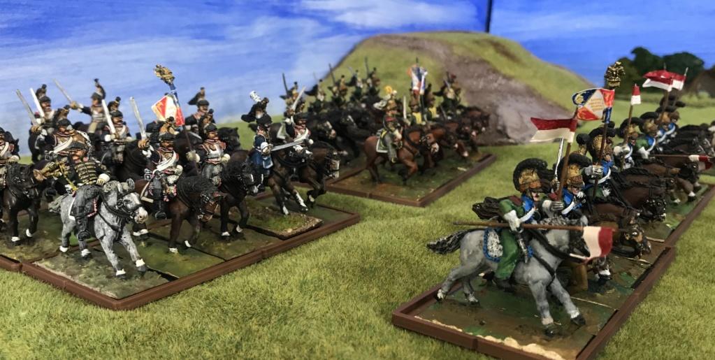 Cavalerie française! Img_4939