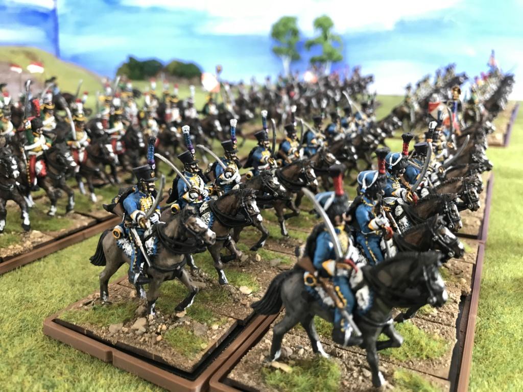 Cavalerie française! Img_4940