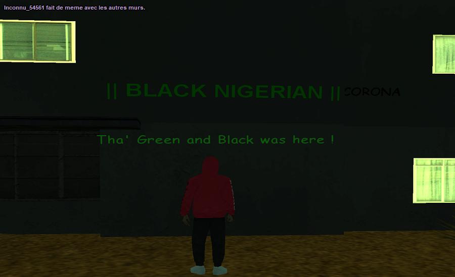 [Black Nigerian] - Page 3 Cmlv310