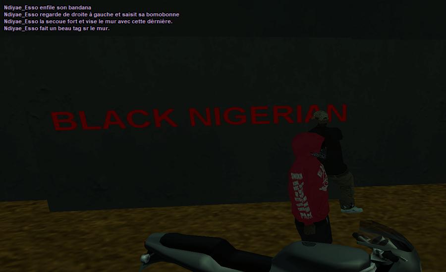 [Black Nigerian] - Page 3 Cmlv410