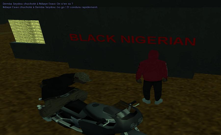 [Black Nigerian] - Page 3 Cmlv510