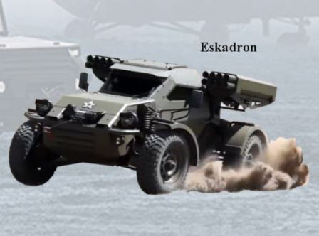 Russian Airborne Troops (VDV) News: - Page 14 Captur25