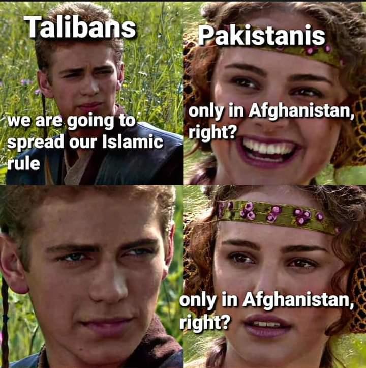 Taliban takeover of Afghanistan - Page 2 E8-sad10