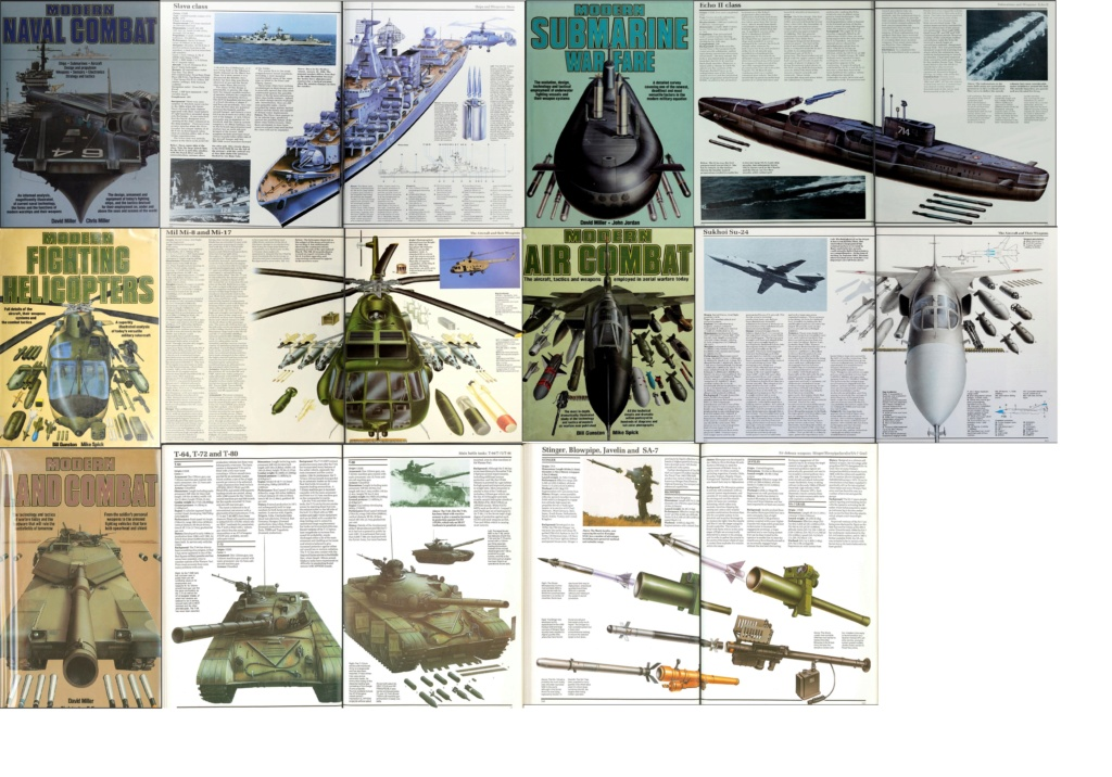 Interesting maps and infographics - Page 4 Teaser10