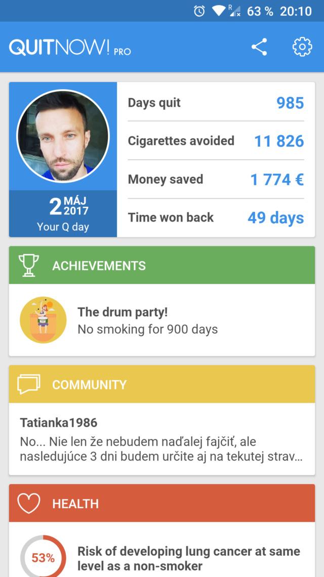 Fajčenie tabaku - Stránka 3 Screen11