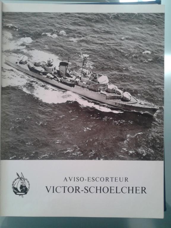 VICTOR SCHOELCHER (AE) - Page 22 20200121