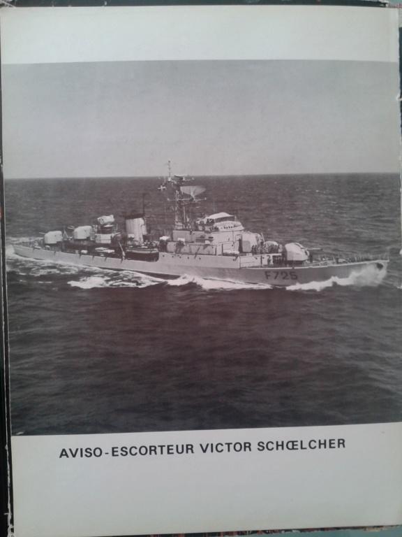 VICTOR SCHOELCHER (AE) - Page 23 20200123