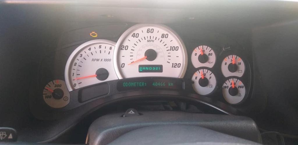 HUMMER H2 2003 VENDU Img_9911