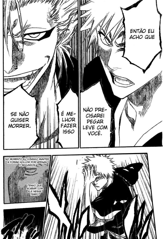 Velocidade de Ichigo , ta grande pra krl esse tópico Ichigo13