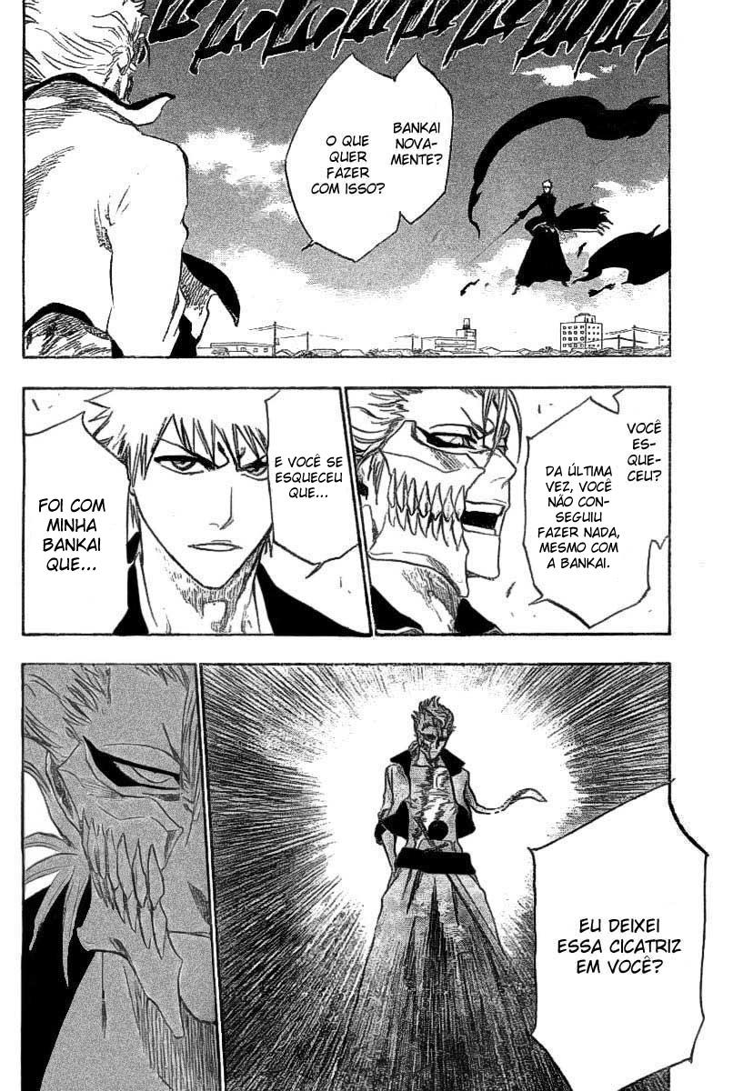 Velocidade de Ichigo , ta grande pra krl esse tópico Ichigo15
