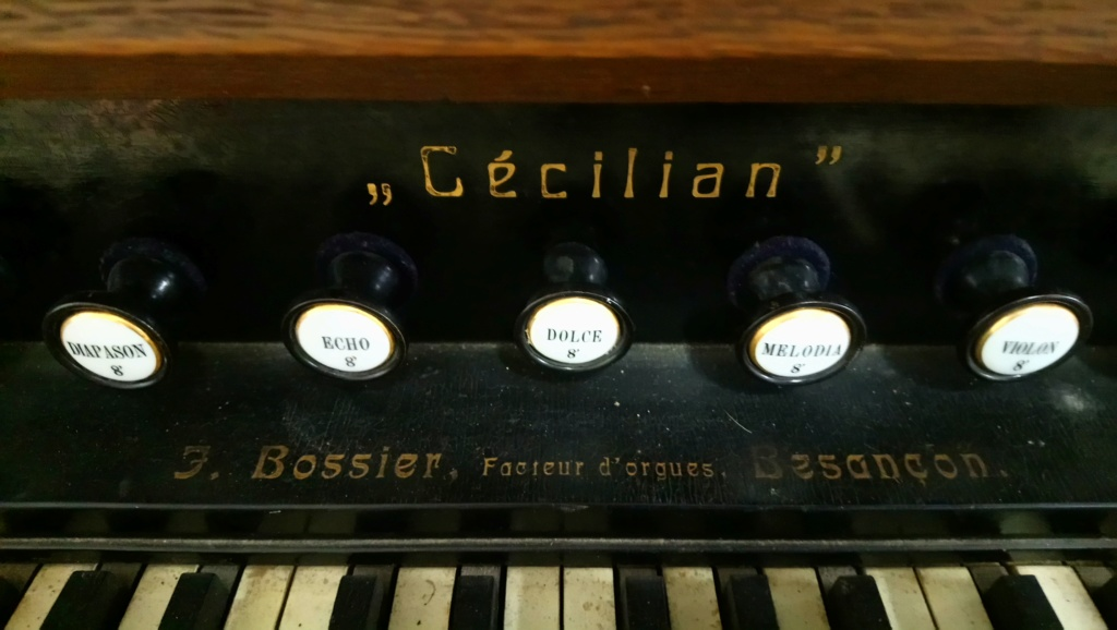 Harmonium Bossier à Besançon Dsc_1210