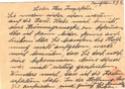 Bedarfspost Ganzsachen Österreich 1925-1938 - Seite 2 Scan_211