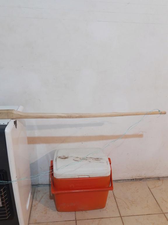 Arco de fresno, ayuda Img_2011