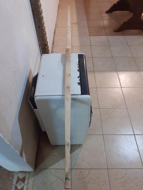 Arco de fresno, ayuda Img_2012