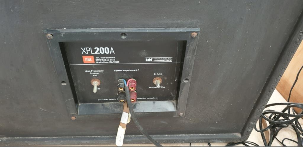 JBL 250 XPL - Nuprime Sta 9 250xpl14