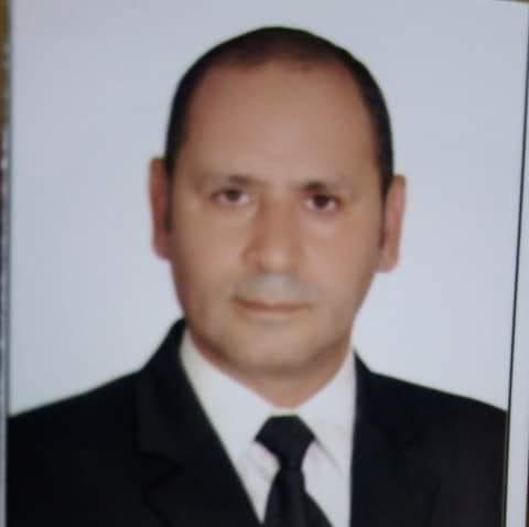 لقاءات وزيارات صله الرحم لأل محرم احمد سعيد محرم  10692311