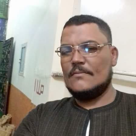 لقاءات وزيارات صله الرحم لأل محرم احمد سعيد محرم  10739710
