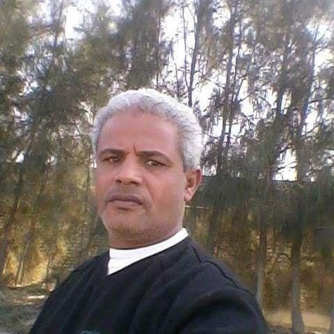 لقاءات وزيارات صله الرحم لأل محرم احمد سعيد محرم  81230011