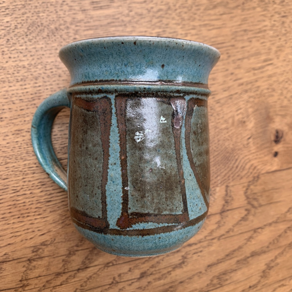Green Mug ID Request Img_1336