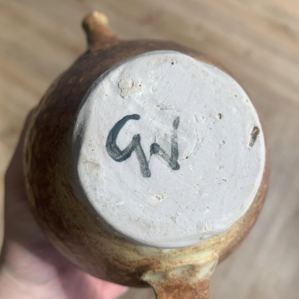 GW / CW? Signed Small Teapot ID Help Img_4311