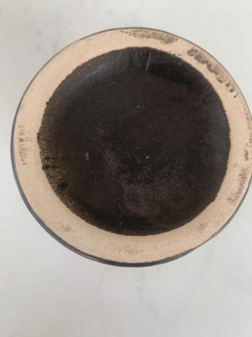 Small Bud Vase W Germany? ID Help Img_9721