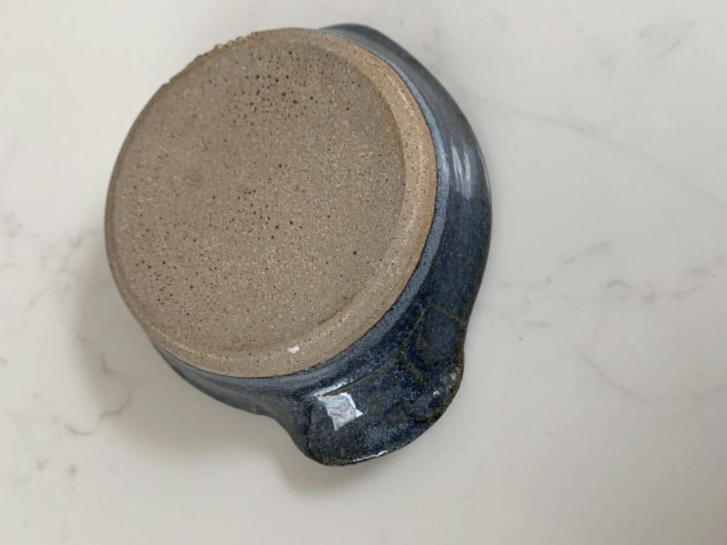 ID Help for Fish Mark Ceramic dish - David Jones  Img_9812