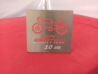 [Compte rendu]  Mon week end de course SPORTWIN à Pau-Arnos, accrochez vous ! 11903610