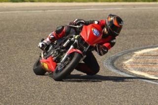 Quel pneu utilisez vous sur piste??? Fb_img10