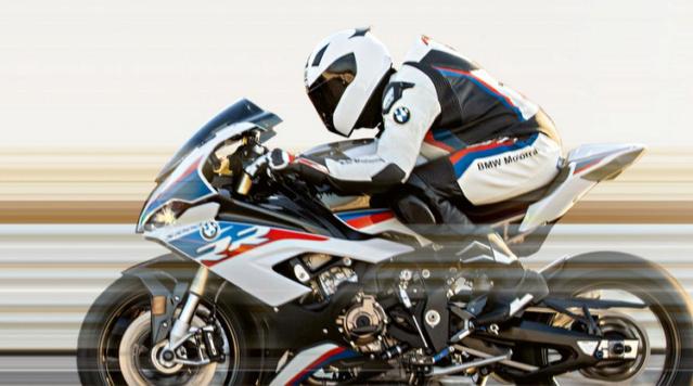 BMC c'est reparti ! et avec BMW !!! Screen20