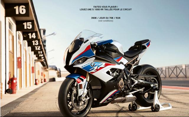 BMC c'est reparti ! et avec BMW !!! Screen22